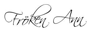 SignFrokenAnn