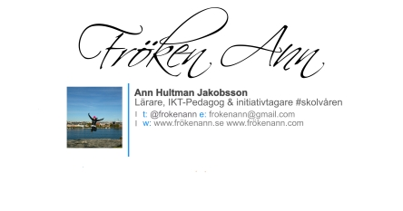 frokenann_logo3
